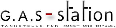 logo gasstation