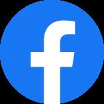 Facebook Seite der Koalition der freien Szene