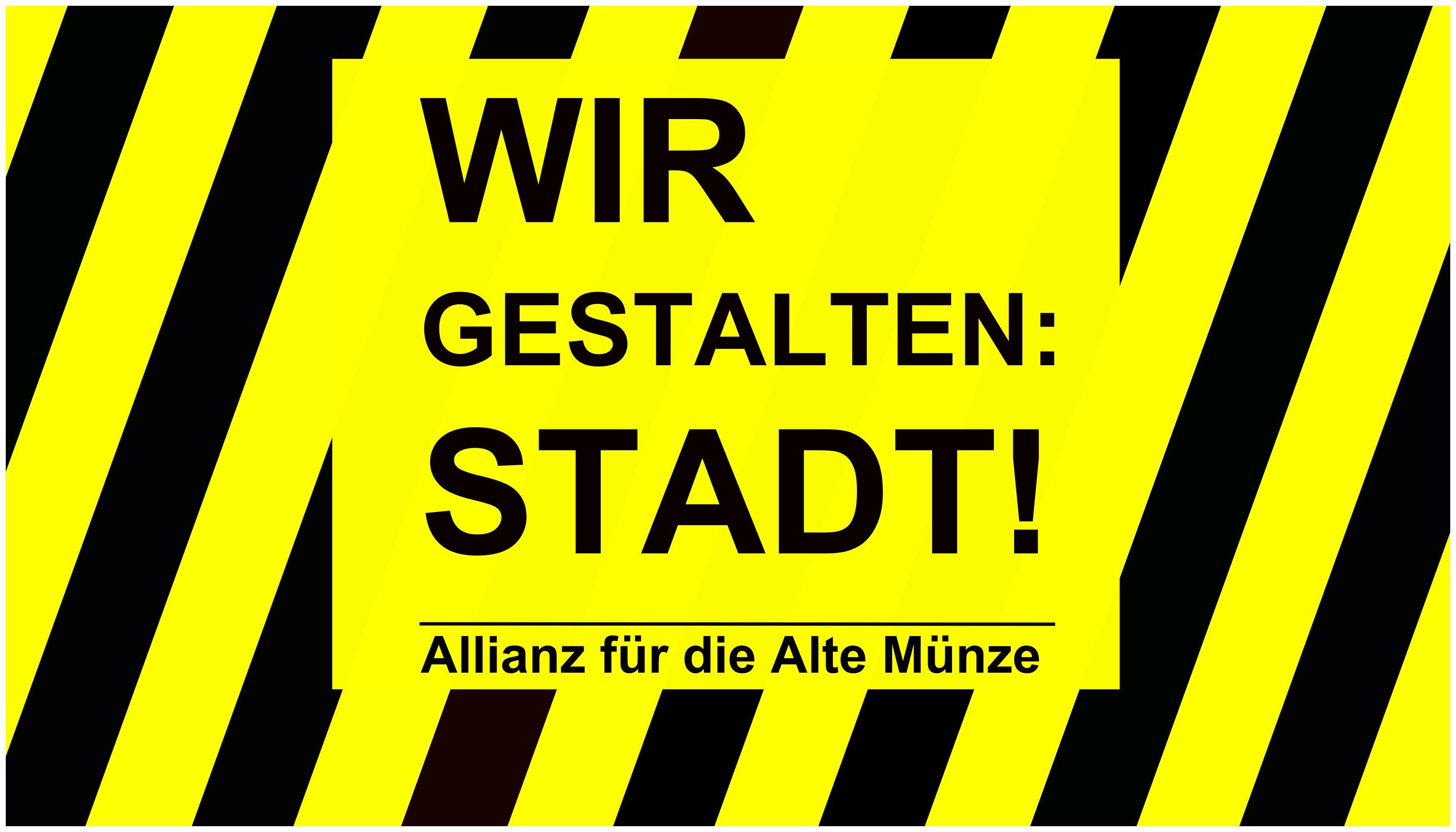 AG Alte Münze