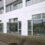 Ausschreibung für einen Projektraum am Pasedagplatz 3-4, 13088 Berlin-Weißensee