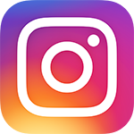 Instagram account der Koalition der freien Szene