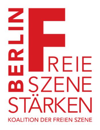 KdFS Logo